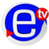 equinoxe-tv
