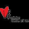 fondation-coeur-ert-vie